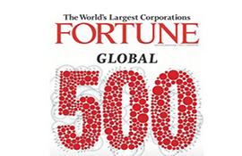 2009年 丰益国际跻身全球财富500强、国际粮企前三甲.jpg