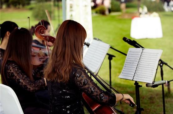 婚礼时适合唱什么歌_适合在结婚时唱的歌_结婚时适合唱什么歌_结