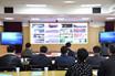 山东省储备应急保供演练在5市同时开展